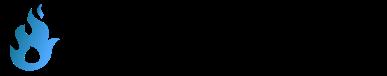Guiasoncini